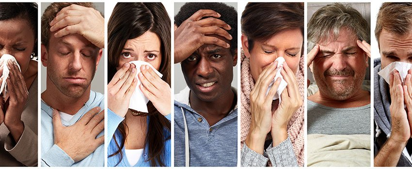 When and Where Should I Get Tested for Contagious Illnesses?