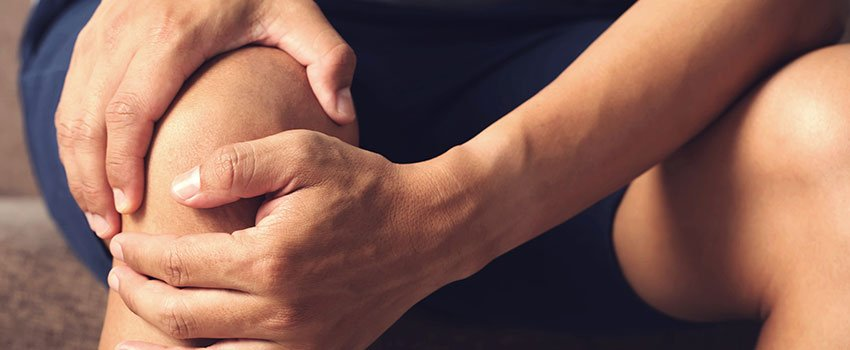 How Long Does Pain From a Pulled Muscle Last?
